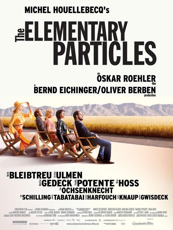The Elementary Particles (2006)